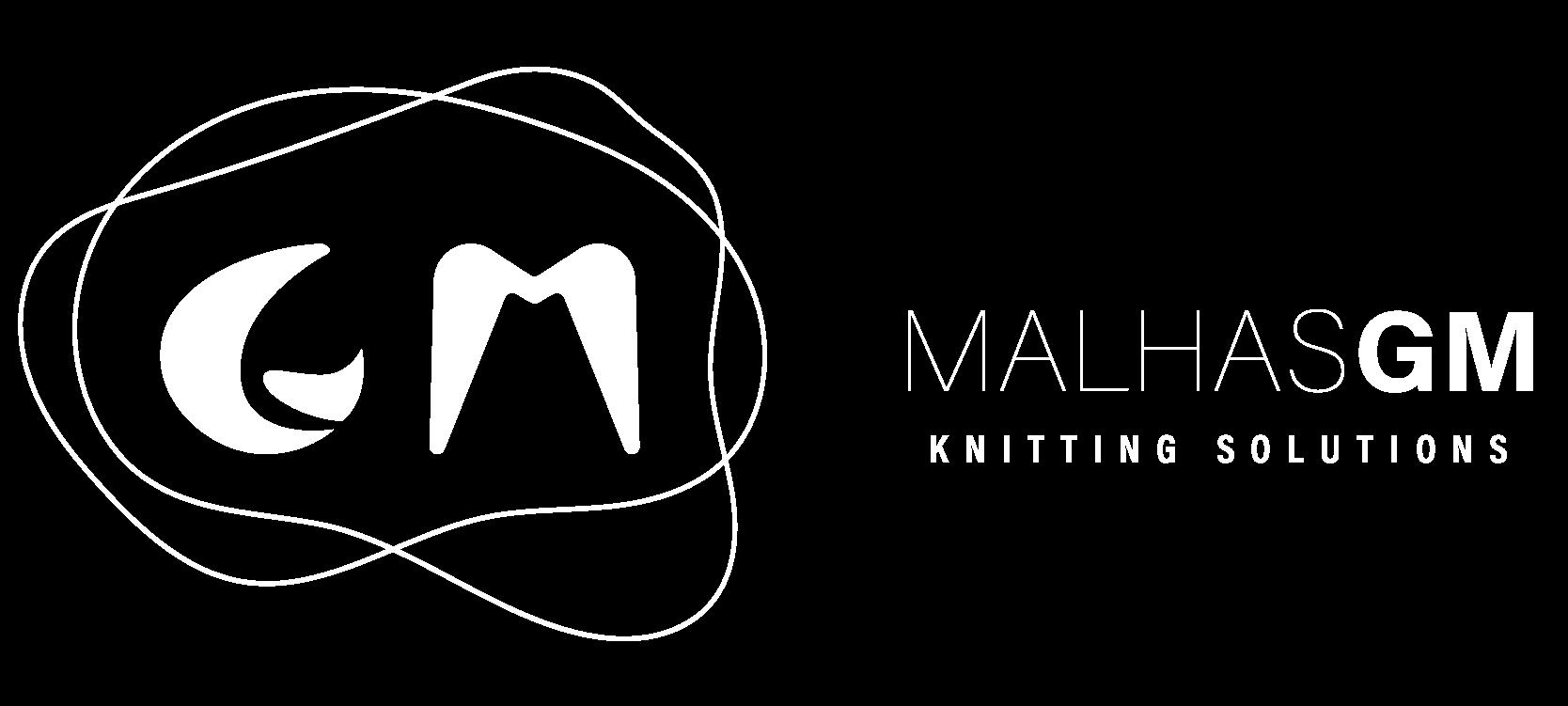 Malhas GM